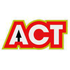 Atria Convergence Technologies Pvt Ltd Job Openings