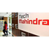 Tech Mahindra Private Limited Job Openings