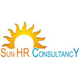 Sunhr Consltancy Job Openings