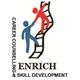 ENRICH Job Openings