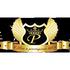 Prestige Vacations Pvt Ltd Job Openings
