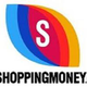 Shoppingmoney.in Job Openings