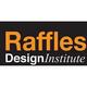 Raffles Design International Mumbai  Job Openings
