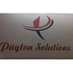 Payton solutions Job Openings