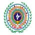 IIT DEVELOPMENT COUNCIL OF INDIA Job Openings