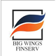 Big Wings Finserv Job Openings