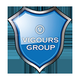 Vigours Hospitality Services Pvt Ltd Job Openings