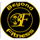 BEYOND FITNESS Job Openings