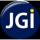 JGI Group Job Openings