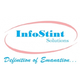 Infostint Solutions Job Openings