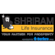 Shriram life insuranceco ltd Job Openings
