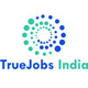 TrueJobs India Job Openings
