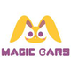 MagicEars Job Openings
