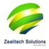 Zealitech Solutions Job Openings