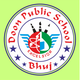 Doon Public School Job Openings