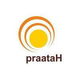 Praatah Business Services Pvt Lmt Job Openings