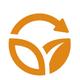 Alternative Global India Pvt Ltd Job Openings