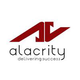 Alacrity Corporate Solutions Private Limited Job Openings