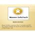 Maven Infotech Pvt. Ltd. Job Openings