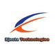 Ejecta Technologies Pvt.Ltd Job Openings