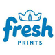 Fresh Prints Job Openings