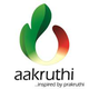 Aakruthi Group Job Openings