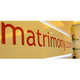 Matrimony.com Job Openings