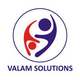 Valam Solutions Job Openings