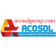 Acosol- Advance Computing Solution and Learning Job Openings