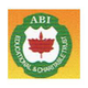 Abi Educational Trust Job Openings