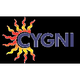 Cygni Energy Pvt. Ltd. Job Openings