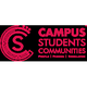 Campus Students Communities Pvt. Ltd. Job Openings
