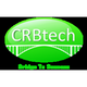 CRB Tech Solution Pvt Ltd Job Openings