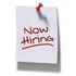 Radical Business Solutions Job Openings