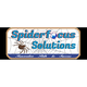 Spider focus solutions Job Openings
