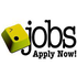 Global Placement Services Job Openings