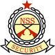 Nandamuri Security Agencies Pvt Ltd Job Openings