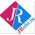 Jrohi Solutions Job Openings