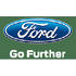 TRISTAR FORD AUTO AGENCIES Job Openings