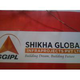 Shikha Infraproject Pvt. Ltd. Job Openings