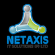 Netaxis IT Solution Pvt Ltd Job Openings