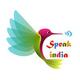 Speakindia Online Services Pvt Ltd Job Openings