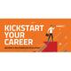 AutoSense Pvt Ltd Job Openings