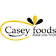 Casey Foods Job Openings