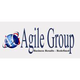 Agile Group Job Openings