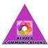 Kerala Communications Job Openings