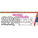 SRG DesignStudio Job Openings