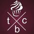 The Boston Cupcakery Job Openings