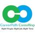Career Path  Job Openings
