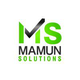 Mamun Solutions Job Openings